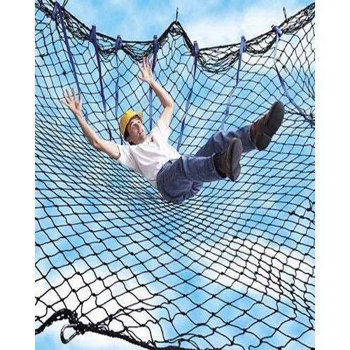 Image result for safety net