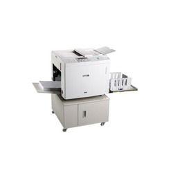 RD 4320E Rongda Digital Duplicator