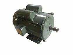 Altra Power Tefc Motor Single Phase Induction Motors, IP Rating: IP55, 415 V