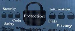 Security Essentials Service