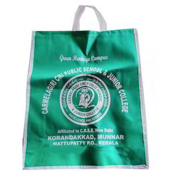 Shopping Bags Non Woven Bag