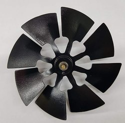 Lutron Spare Fan