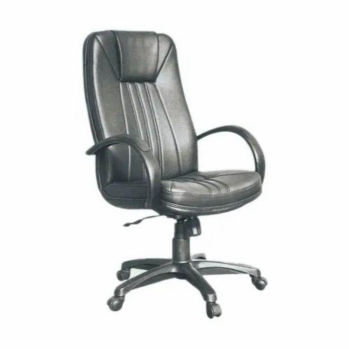 Black Office Chair Task Chair Office Desk Chair Corporate Chairs Modern Office Chair Office Chairs And Desks Ayesha Steels Bhubaneswar Id 21250149833