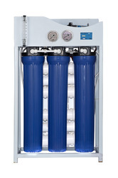 Livpure Commercial Ro Water Purifier, Model : I50