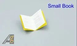 Paper Booklet Printing Service, in Local