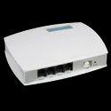 02 Line USB Voice Logger