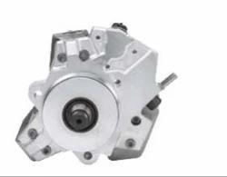 Genuine Oe High Pressure Pumps Repairing Service