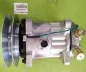 Sanden Compressor 4745