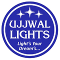 Ujjwal Lights