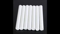 White Dustless Chalks