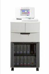 TissueTek VIP 6 AI Vacuum Infiltration Processor