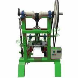 Camphor Tablet Making Machine (5 Tablet per Press)