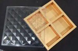 Diamond 25 Dry Fruits Box