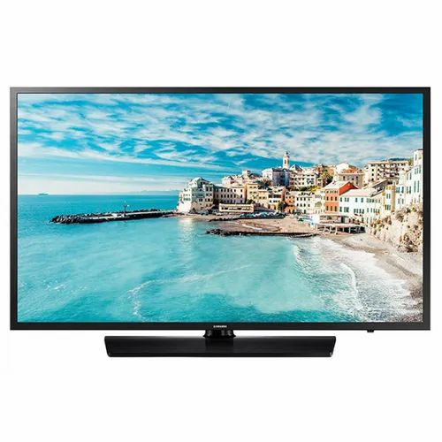 Commercial LED TV - Samsung HG32AE460 Commercial TV