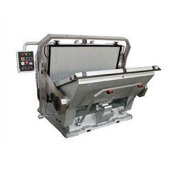 Die Cut Machine in Amritsar, डाई कट मशीन, अमृतसर