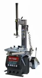 Tyre Changer DS 706B