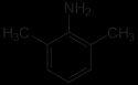 Hematoxylin Chemical