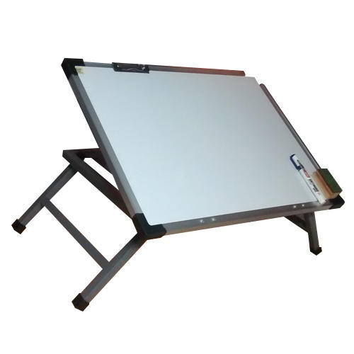 Folding Study Tables U0026 Laptop Table
