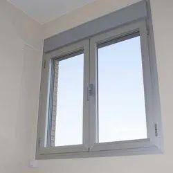 Simtasrix UPVC Sliding Doors, For Home, Interior