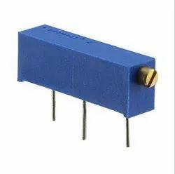3006P Trimpot Potentiometer