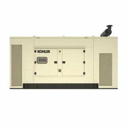 500 kVA Kohler Diesel Generator