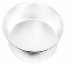 Aluminium Prant