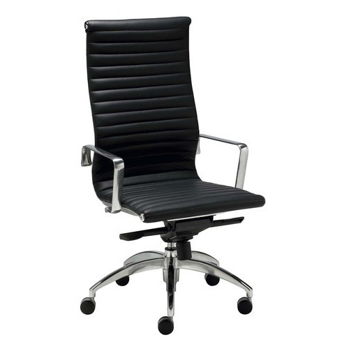 royal comfort office chair royal. modern office chair royal comfort h