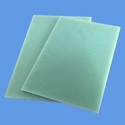 NEMA FR 4 Grade Epoxy Sheet