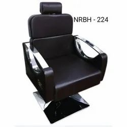 NRBH-224 Salon Chair