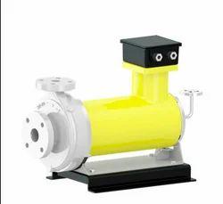 Kirloskar i-CM Series Process Pumps