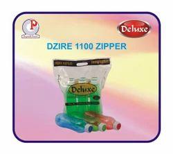 Dzire 1100 Zipper Bottle