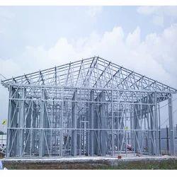 Rite Steel (Light Gauge Steel Framing Solutions)