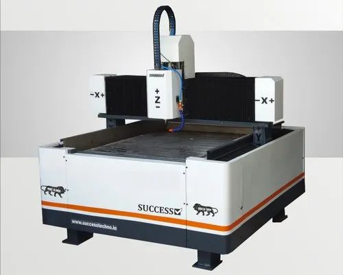 Engraving Machine And Stone Engraving Machine Manufacturer