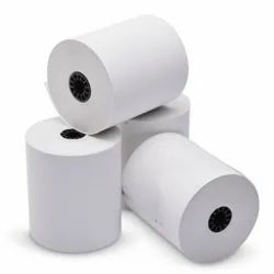 Thermal Paper for Printing, Packaging Type: Roll