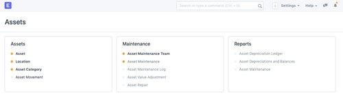 Image Asset Management Software Mac