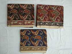 Sanganeri Print Salwar Suit Material