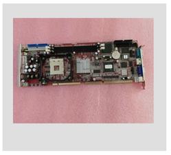 PCA-6006 Industrial Motherboard