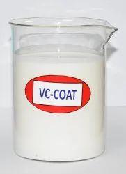 VC COAT