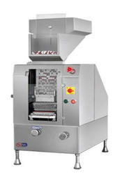 Automatic Capsule Loader Vertical/Horizontal CL-90