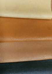 PVC Leather For Small Clutches And Purses