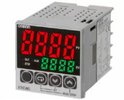 Digital Temperature Controller in Thane, डिजिटल ... on ups wiring diagram, switches wiring diagram, starter wiring diagram, transformer wiring diagram, 3 pin ac power plug wiring diagram, heater wiring diagram, compressor wiring diagram, hmi wiring diagram, pump wiring diagram, temperature controller schematic, timer wiring diagram, motor wiring diagram, pressure switch wiring diagram, power meter wiring diagram, control wiring diagram, rtd wiring diagram, temperature sensor circuit diagram, condenser wiring diagram, actuator wiring diagram, power supply wiring diagram,