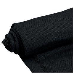 Speaker Needled Felt Fabric