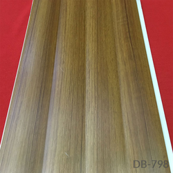 DB-798 Diamond Series PVC Panel