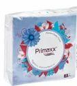 PRIMAXX HIGH QUALITY 33X33 2 PLY 50 SHEETS NAPKINS