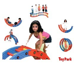 Play Gym (PS 155)