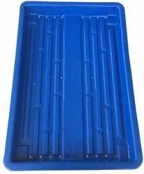 Hydroponics Trays