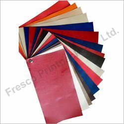 Premium Coloured Paper