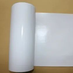 Both Side Silicone Coated Paper