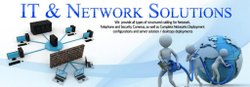 Network Solutions Service