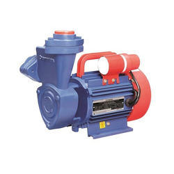 1 hp Single Phase Water Electric Pump, Warranty: 2 Months